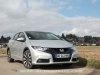 Honda-Civic-Tourer-18
