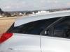 Honda-Civic-Tourer-19
