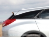 Honda-Civic-Tourer-20