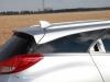 Honda-Civic-Tourer-23