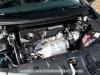 Honda-Civic-Tourer-25