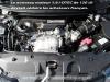 Honda-Civic-Tourer-26