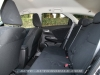 Honda-Civic-Tourer-31
