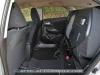 Honda-Civic-Tourer-34