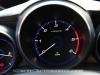 Honda-Civic-Tourer-40