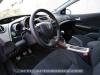 Honda-Civic-Tourer-41