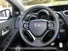 Honda-Civic-Tourer-43