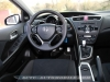 Honda-Civic-Tourer-44