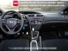 Honda-Civic-Tourer-45