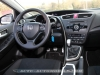 Honda-Civic-Tourer-46