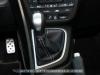 Honda-Civic-Tourer-48