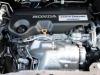 Honda-CR-V-02