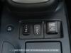 Honda-CR-V-20