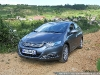 honda-insight-05