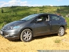 honda-insight-08