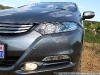 honda-insight-10