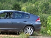 honda-insight-13