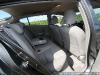 honda-insight-28