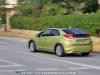 Honda_Civic_02