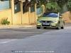 Honda_Civic_03