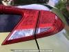 Honda_Civic_05