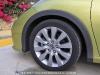 Honda_Civic_06