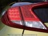 Honda_Civic_10