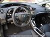 Honda_Civic_16