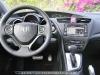 Honda_Civic_19