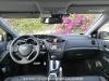 Honda_Civic_20
