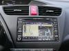 Honda_Civic_23