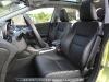 Honda_Civic_28