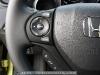 Honda_Civic_33