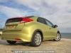Honda_Civic_38