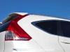 Honda_CR-V_06