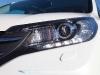Honda_CR-V_07