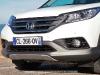 Honda_CR-V_14