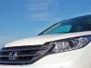 Honda_CR-V_15