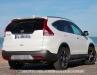 Honda_CR-V_18