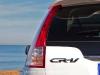 Honda_CR-V_19