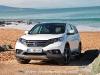 Honda_CR-V_21