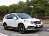 Honda_CR-V_24