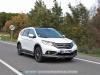 Honda_CR-V_29