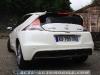 Honda_CR-Z_13