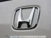 Honda_CR-Z_20