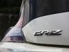 Honda_CR-Z_21
