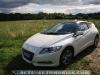 Honda_CR-Z_30