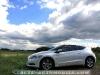 Honda_CR-Z_31
