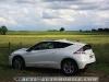 Honda_CR-Z_32