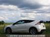 Honda_CR-Z_33